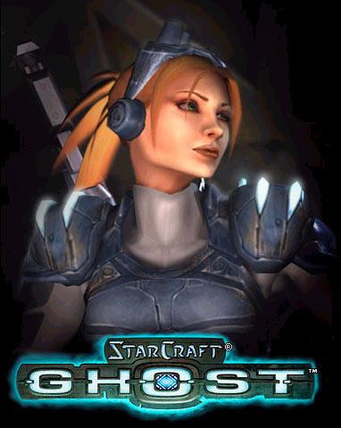 Image de la page d'accueil de Blizzard (septembre 2002)