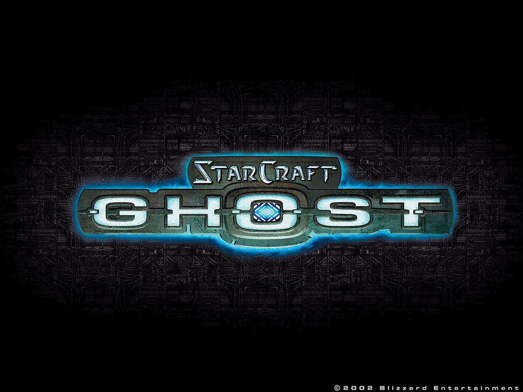 Fond d'écran réalisé par Blizzard (1024x768)